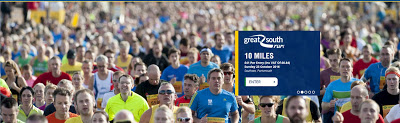 http://www.greatrun.org/great-south-run