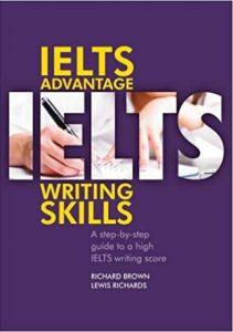 How to score 7 or 8 in IELTS - IELTS Preparation Workshop in