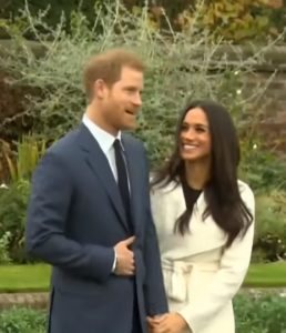 meghan_and_harry