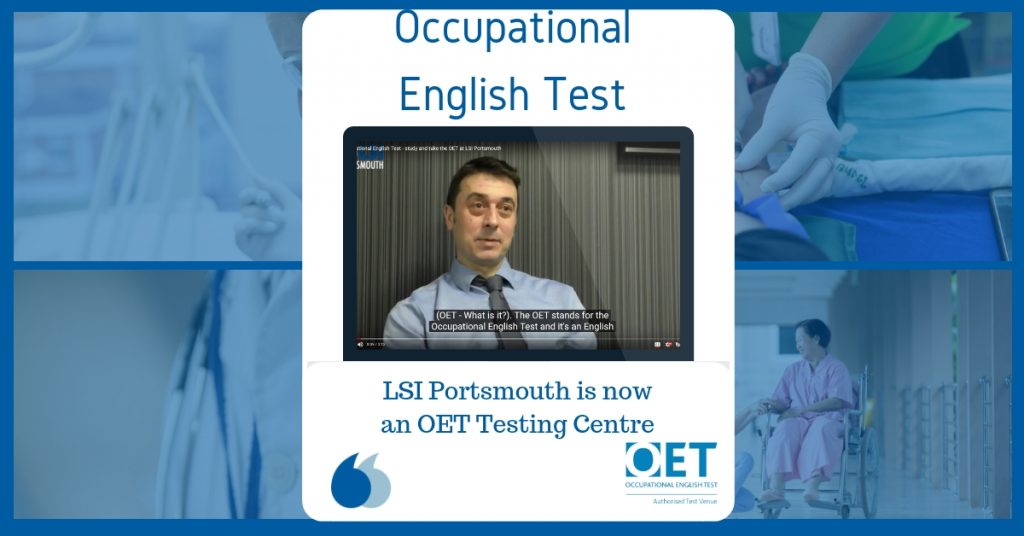 LSI_is_now_and_OET_Test_Centre