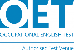 OET Occupational English Test