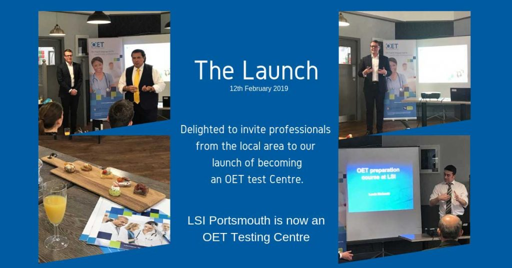 LSI_Portsmouth_is_now_an_OET_test_centre