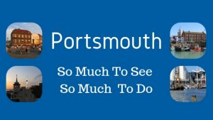 What_to_do_in_Portsmouth