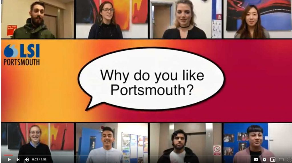 students_like_portsmouth