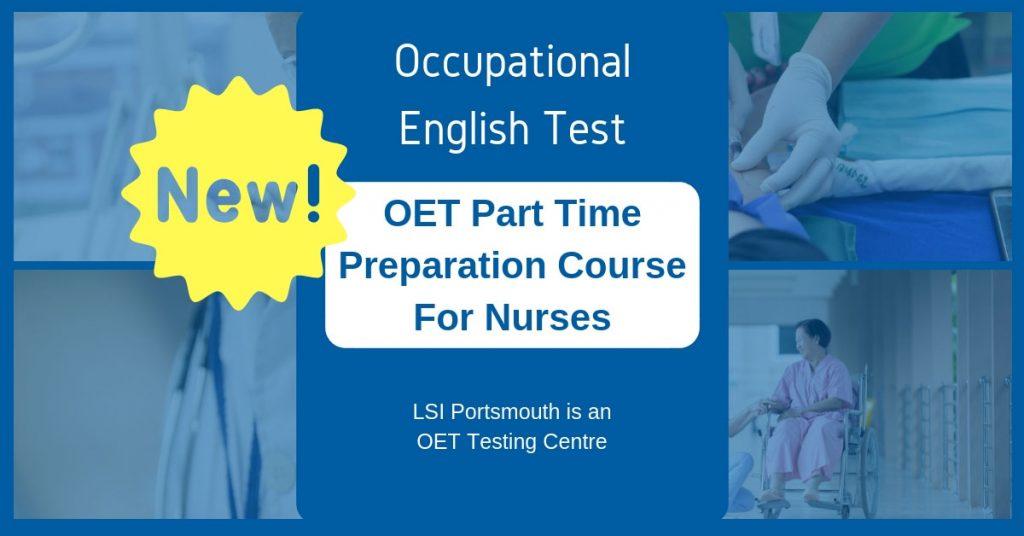 part-time-OET-course -web