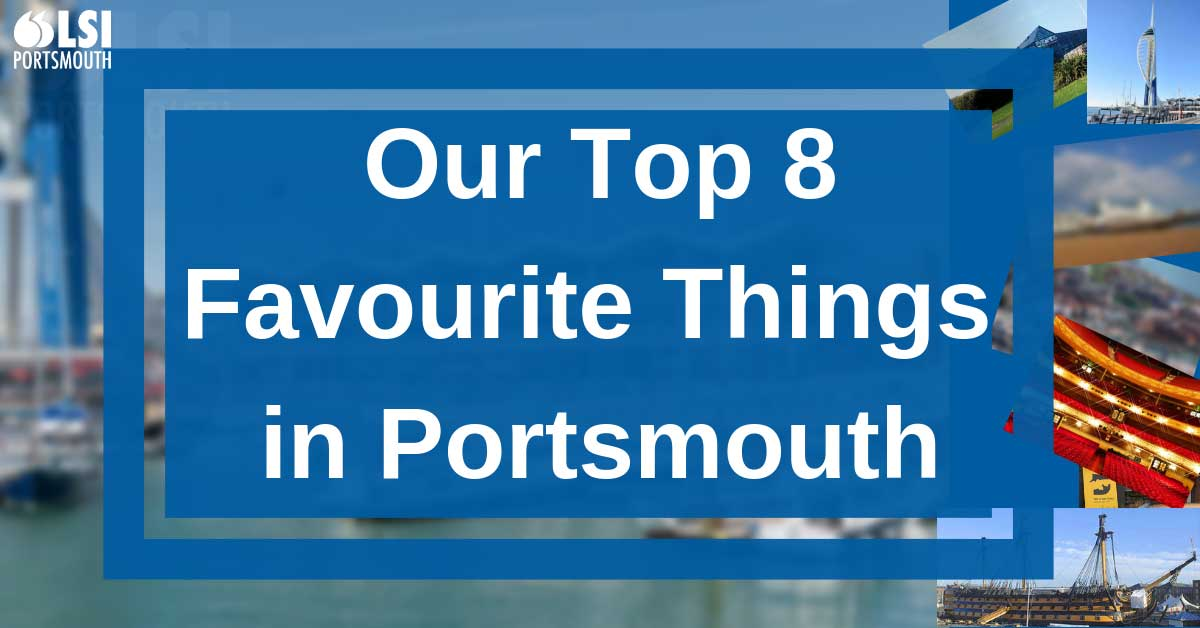 LSI's_8_favourite_things_in_Portsmouth