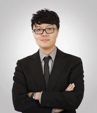Adison Zhang