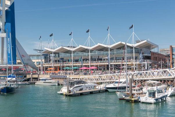 gunwharf_quays