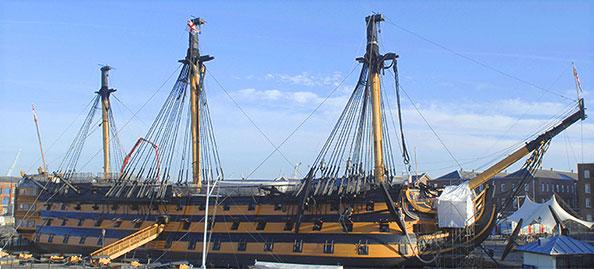 Historic_dockyard