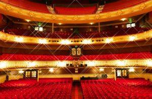 Kings_theatre