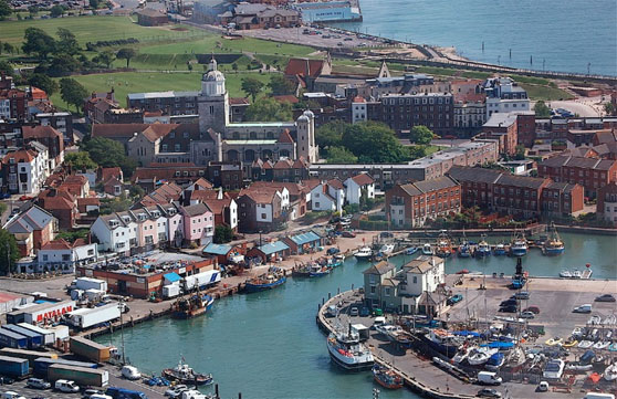 Old_Portsmouth