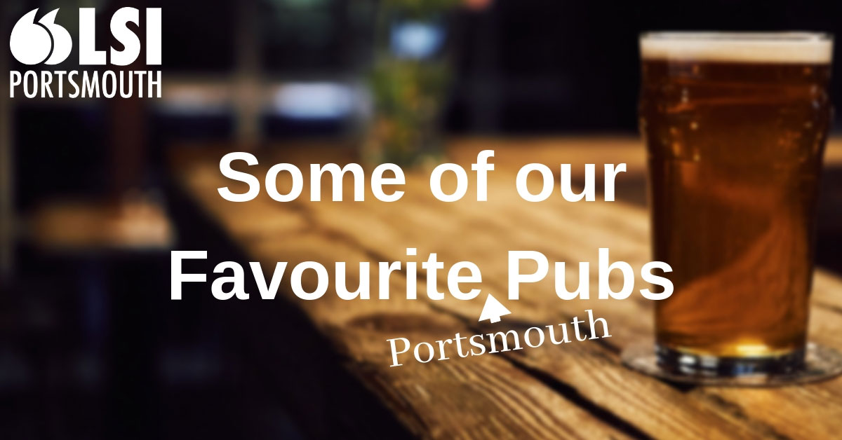 Some-Of_our_Favourite_Pubs
