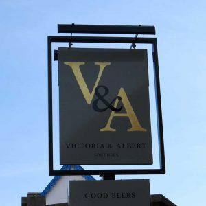Victoria_and_Albert_Alrber_Road