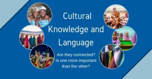 Is_cultural_knowledge_important