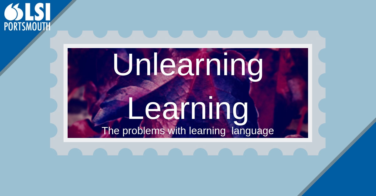 unlearning_learning