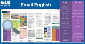 Email_English