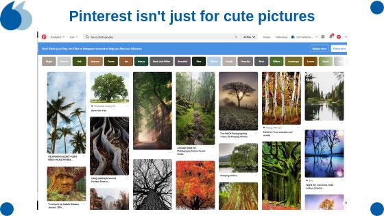 Pinterest_for_images