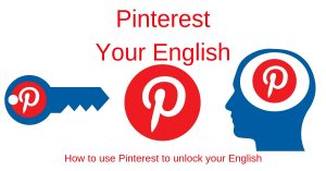 Pinmterest_your_English