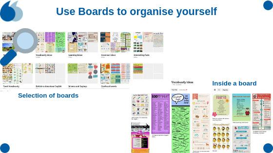 Pinterest_Boards