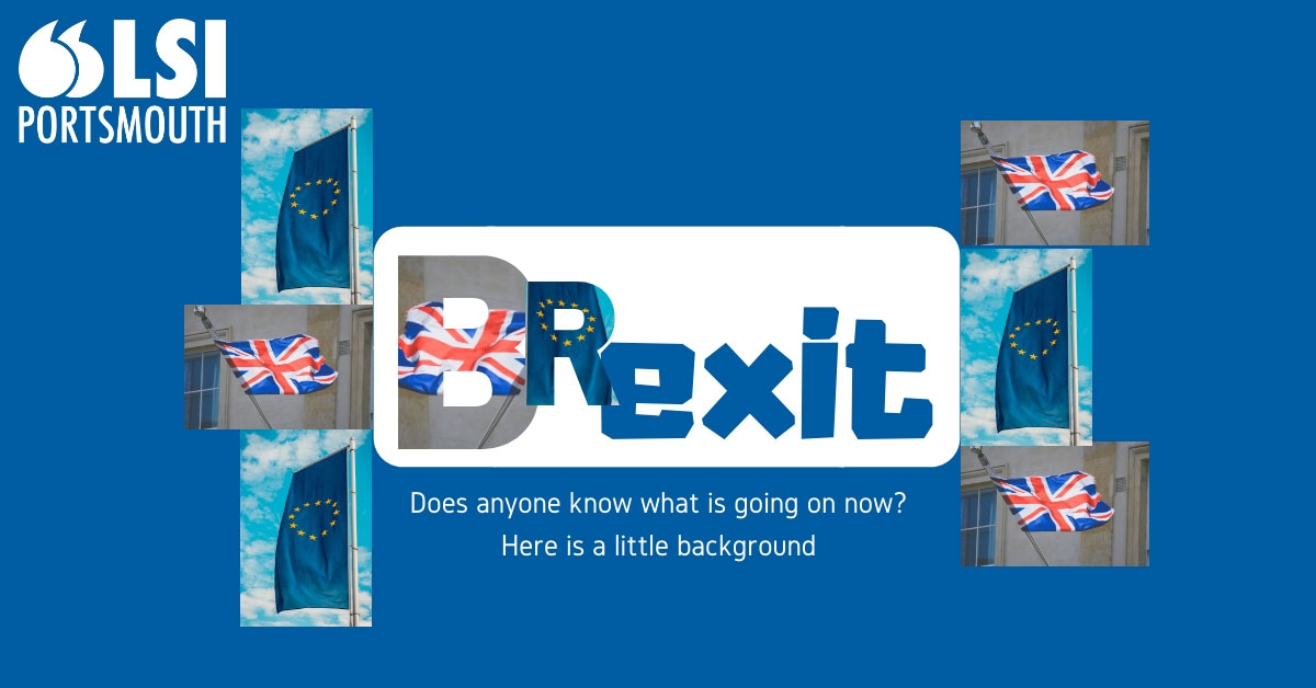 What_is_going_on_with_Brexit