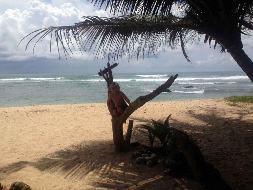 Afternoon_lazing_by_the-shore