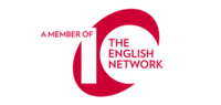 the ten logo