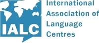 the IALC logo