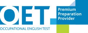 OET Intensive course